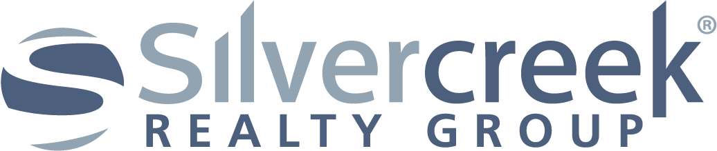 Silvercreek Realty Group Platform Logo